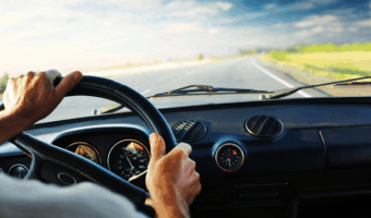 Ways to Save Money on Your Family Road Trip This Summer