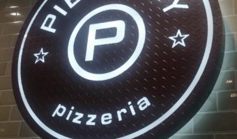 Pieology – The Perfect Family or Date Night on a Budget + Giveaway!!!!