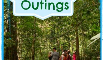 5 Tips On – How To Save On Family Outings