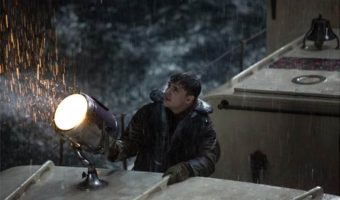 The Finest Hours – In Theaters Tomorrow