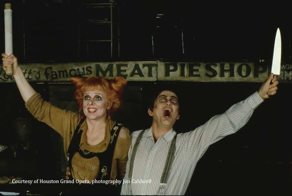 1984+Sweeney+Todd1+REV