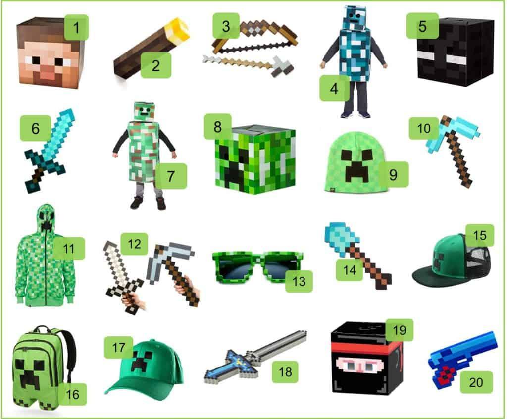 9-11-amazon-round-up-minecraft-costume-accessories-no-header