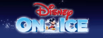 It's Almost Here – Disney On Ice Is Coming To Portland October 20-23 #DisneyOnIce