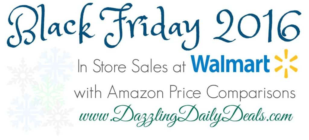 dazzling-daily-deals-walmart-header