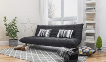 College-Bound: How to Save on Dorm Room Furnishings