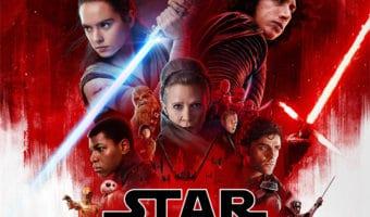 STAR WARS: THE LAST JEDI| Training Featurette #TheLastJedi #Disney