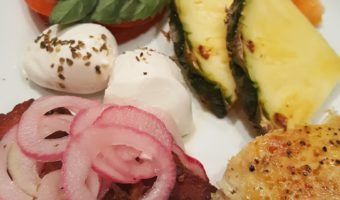 Valentine's Dinner Deals For All + $100 #Giveaway To Fogo de Chão