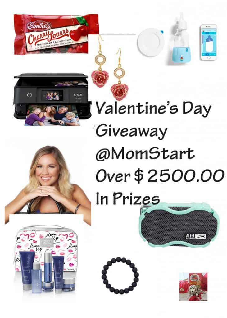 Valentine S Day Toy Prizes : Valentine s giveaway over in prizes