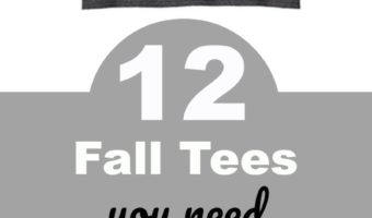 Pumpkin Spice T-Shirts